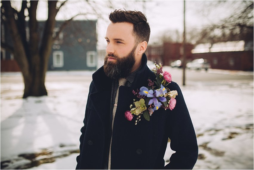 Pastel Romantic Flowers_Amanda Burnette Florist_Virginia Wedding Flowers _Valentines day_0002.jpg