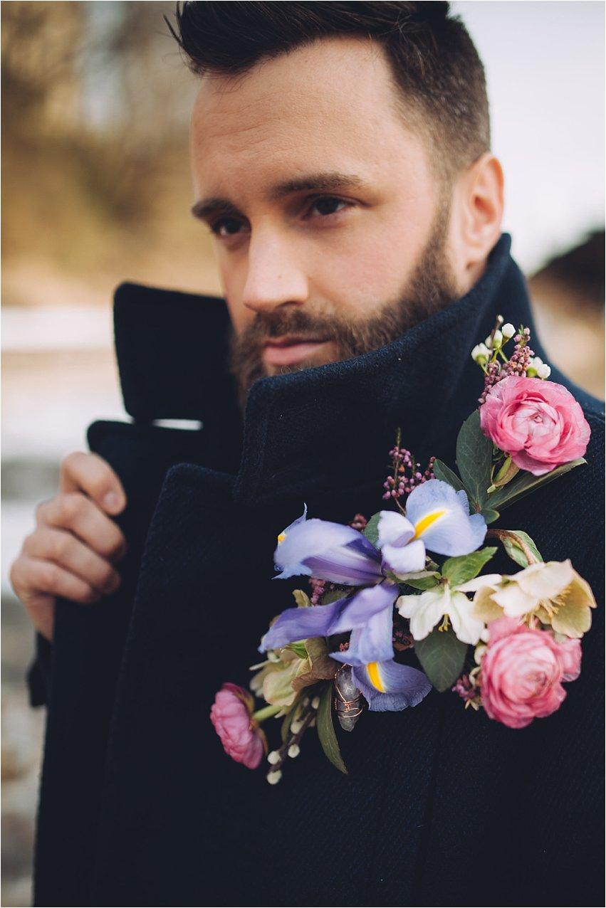Pastel Romantic Flowers_Amanda Burnette Florist_Virginia Wedding Flowers _Valentines day_0003.jpg