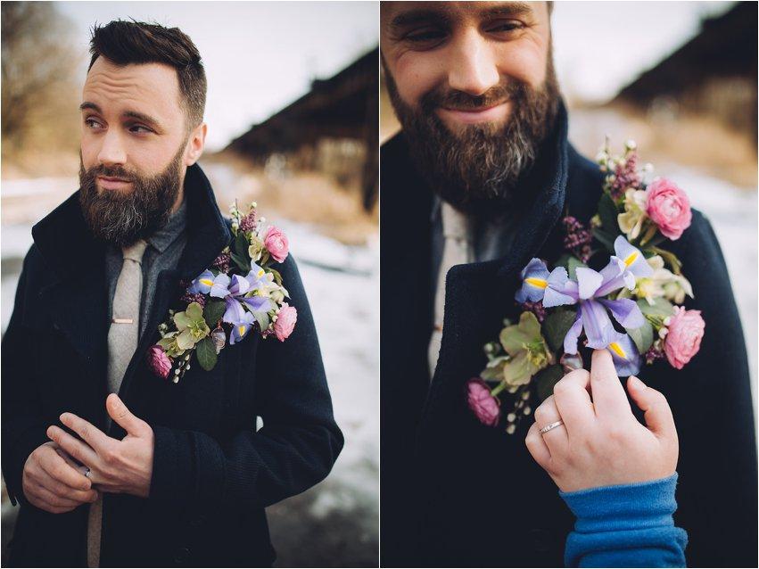 Pastel Romantic Flowers_Amanda Burnette Florist_Virginia Wedding Flowers _Valentines day_0004.jpg