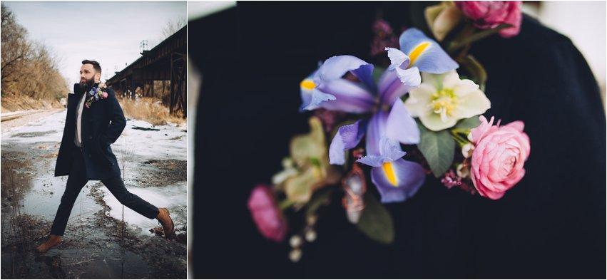 Pastel Romantic Flowers_Amanda Burnette Florist_Virginia Wedding Flowers _Valentines day_0005.jpg