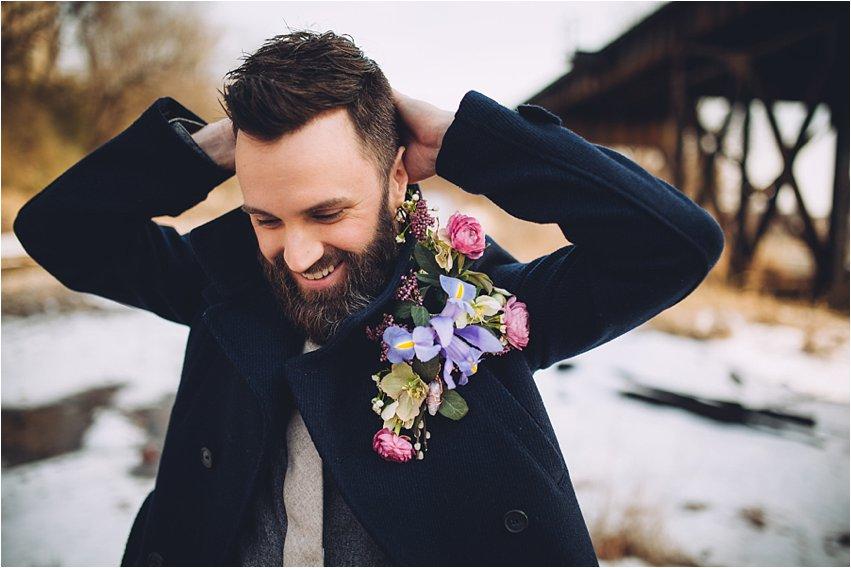 Pastel Romantic Flowers_Amanda Burnette Florist_Virginia Wedding Flowers _Valentines day_0006.jpg