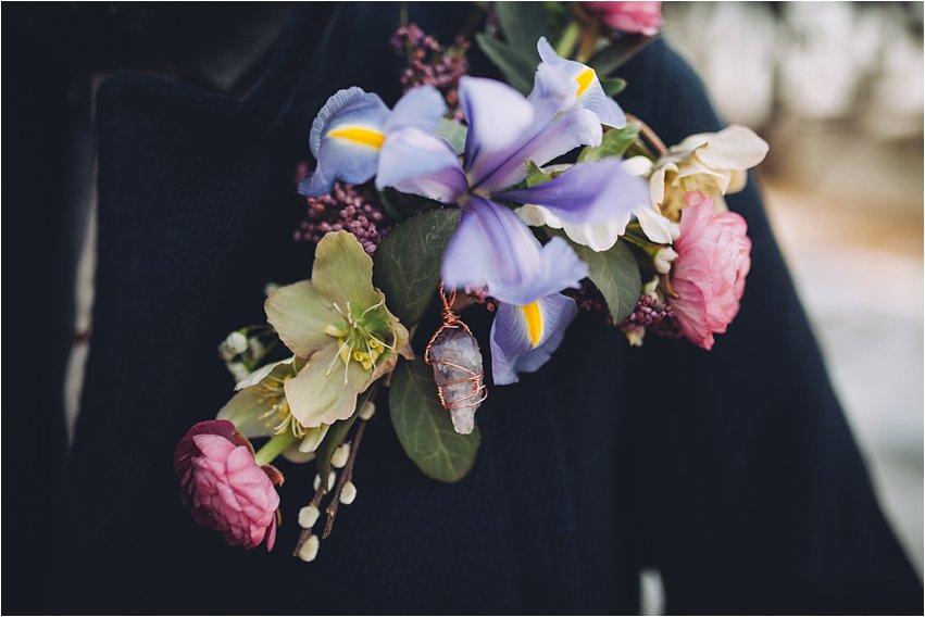 Pastel Romantic Flowers_Amanda Burnette Florist_Virginia Wedding Flowers _Valentines day_0007.jpg
