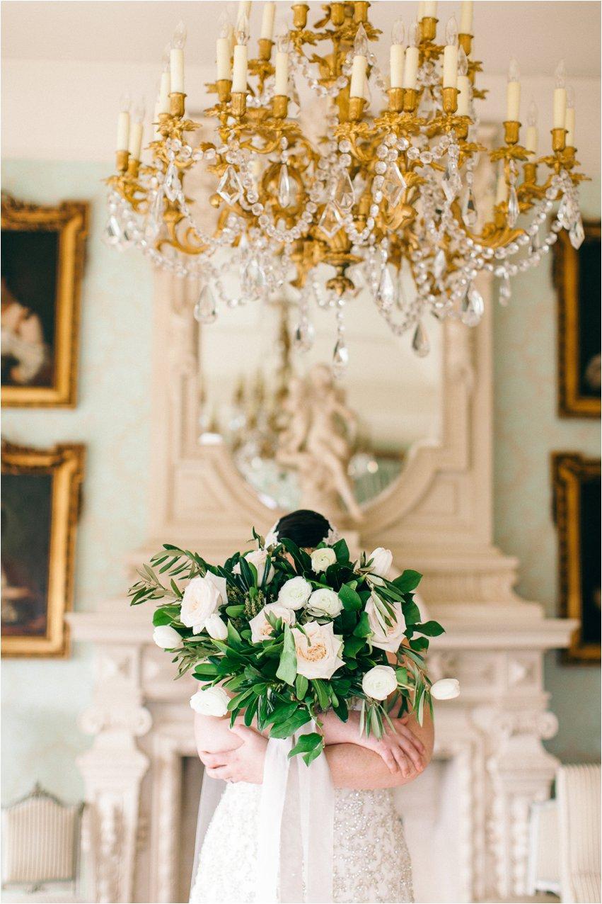Romantic Classic Flowers_Amanda Burnette_Glamorous Wedding_Nikki Santerre Photography_ Richmond Florist_0001.jpg