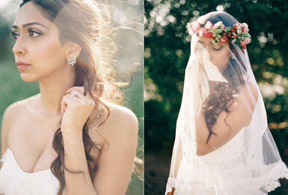 Amanda_Burnette_Richmond_wedding_florist_wedding_organic_flowers_bridal Portrait_Boudoir photo_0002.jpg