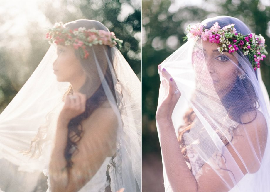 Amanda_Burnette_Richmond_wedding_florist_wedding_organic_flowers_bridal Portrait_Boudoir photo_0003.jpg