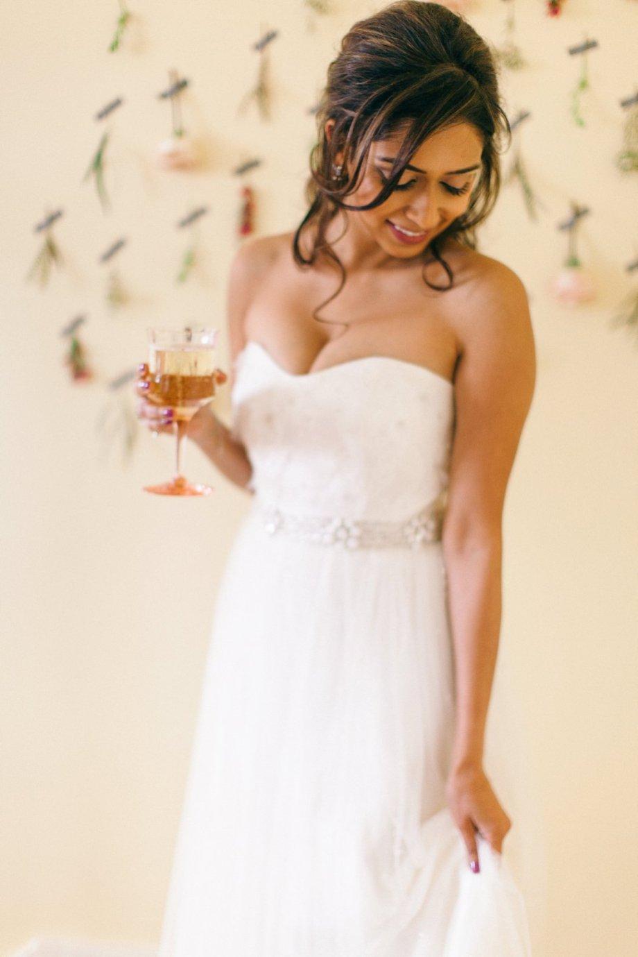 Amanda_Burnette_Richmond_wedding_florist_wedding_organic_flowers_bridal Portrait_Boudoir photo_0005.jpg