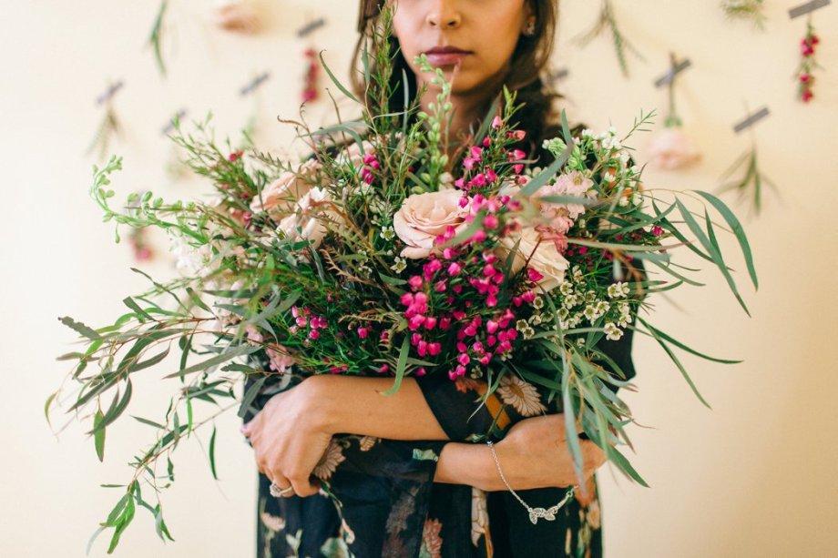 Amanda_Burnette_Richmond_wedding_florist_wedding_organic_flowers_bridal Portrait_Boudoir photo_0006.jpg