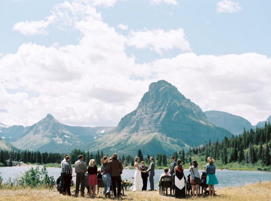 Destination Wedding Montana Amanda Burnette Katie Delorme Photography Glacier National Park Wedding Florist_0003.jpg