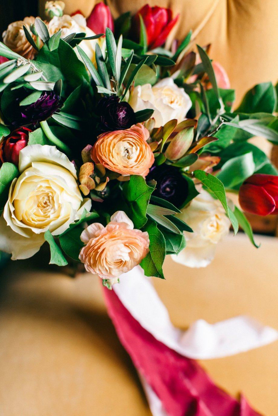 Virginia Wedding Florist Amanda Burnette Richmond VA Florist Fall Flowers Fall Wedding_0001.jpg