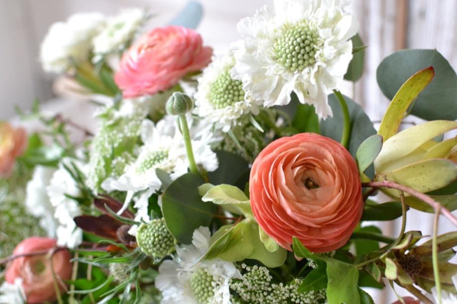 Virginia Wedding Florist Amanda Burnette Spring Flowers Candelabra_0001.jpg