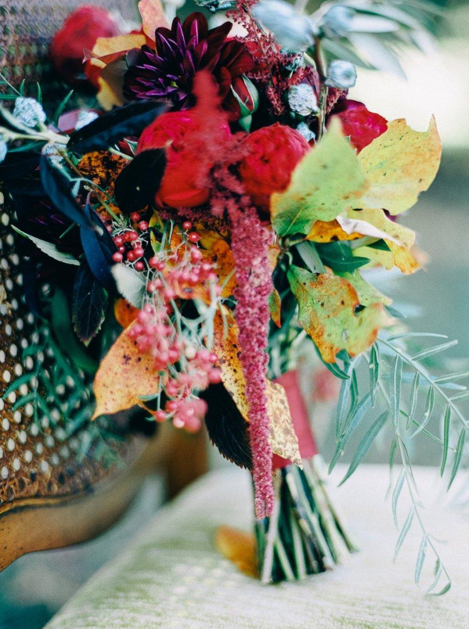 Virginia Wedding Florist Amanda Burnette Richmond VA Florist Fall Flowers Fall Wedding_0002.jpg