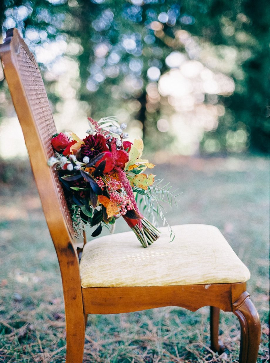 Virginia Wedding Florist Amanda Burnette Richmond VA Florist Fall Flowers Fall Wedding_0004.jpg